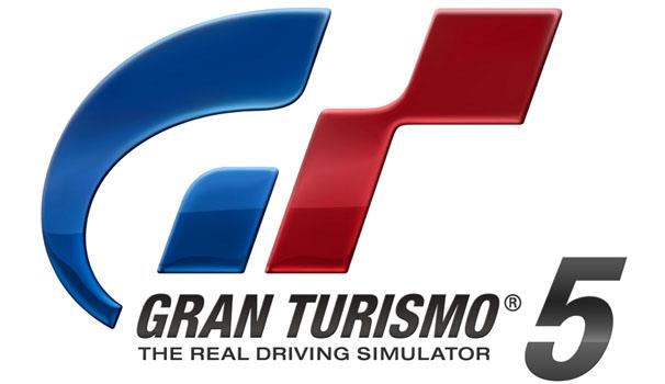 Photo of Gran Turismo 5 é um jogo sério que encanta os amantes de carros! [Impressões] [PS3]