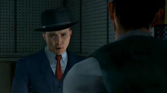 Photo of Além de ação e tiros, L.A. Noire exigirá que você descubra o seu lado investigativo! [PS3/X360]