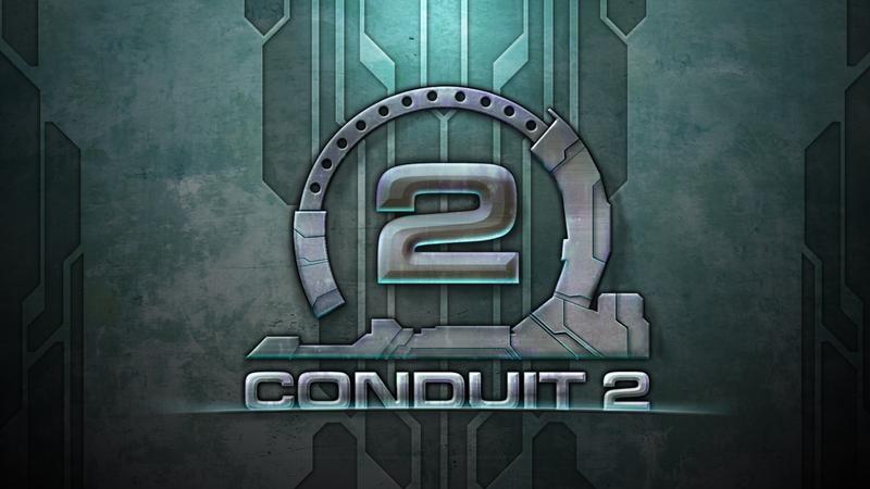 Photo of The Conduit 2: O shooter futurista do Nintendo Wii finalmente está entre nós! [Wii]