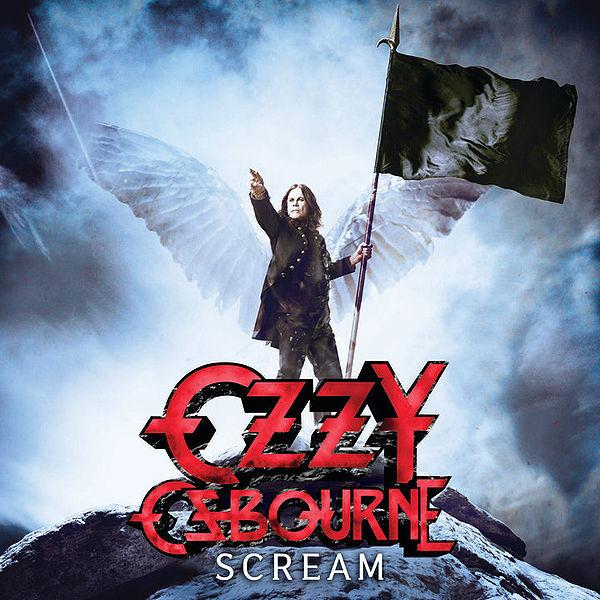 Photo of Música de Fim de Semana: Ozzy Osbourne em Brutal Legend!