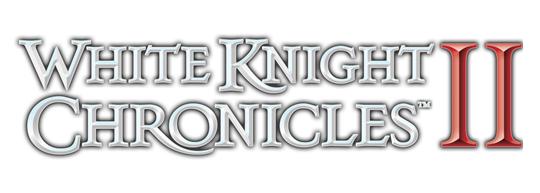 Photo of White Knight Chronicles II vai sair nos EUA! Evoluído e incluindo o primeiro jogo remasterizado! [PS3]