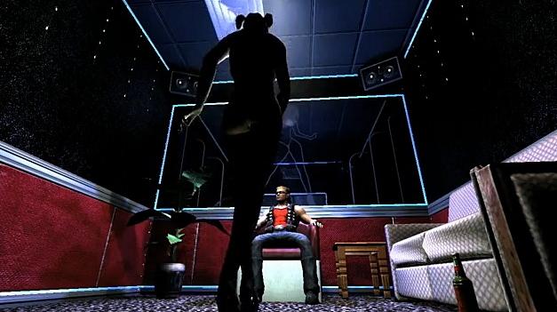 Photo of Duke Nukem Forever: Depois do atirador de estrume, Duke nos apresenta os seus amores! [PS3/PC/X360]