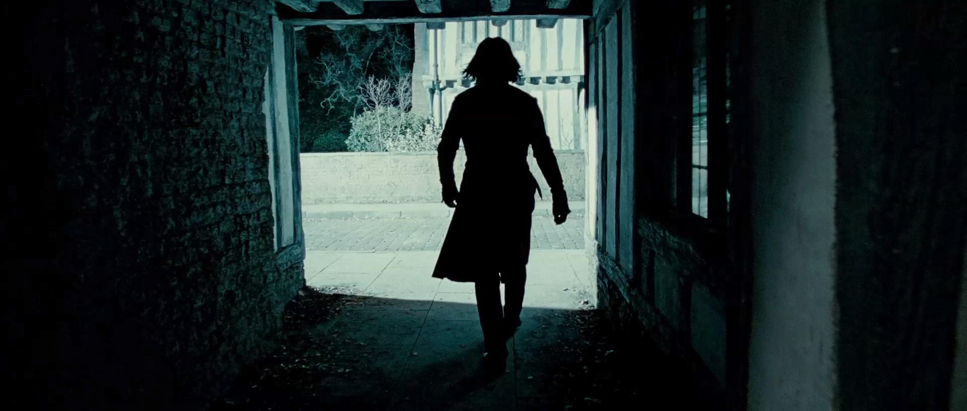 Photo of [Cinema] Finalmente! Trailer de Harry Potter e as Relíquias da Morte – Parte 2!