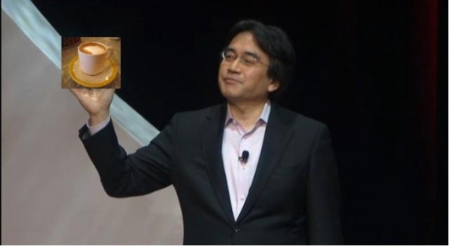 Photo of Nintendo confirma: novo console será revelado na E3 2011!!!