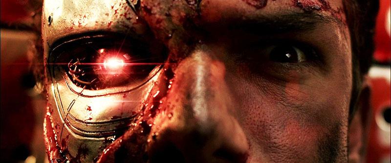 Photo of Mortal Kombat: Legacy – Segundo episódio mostra o surgimento de Jax e Kano!