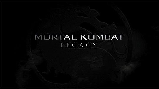 Photo of Primeiro vídeo de Mortal Kombat: Legacy, a minissérie live-action baseada nos jogos! [Update!]