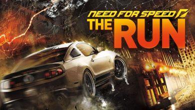 Photo of Teaser de Need For Speed: The Run! Seria um caminho interessante para série?