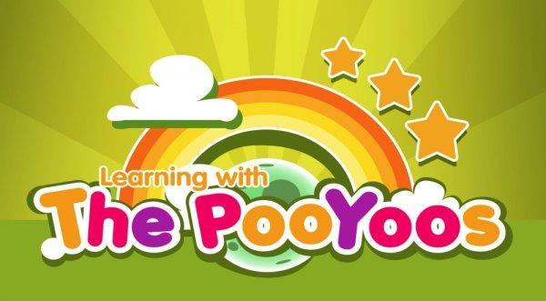Photo of Demo de Learning with the PooYoos: Episode 3 chega para animar a criançada! [Wii/DSi]