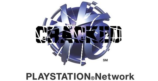 Photo of Coelhinho da Páscoa, o que trazes pra mim? Uma PlayStation Network hackeada! [PS3/PSN]