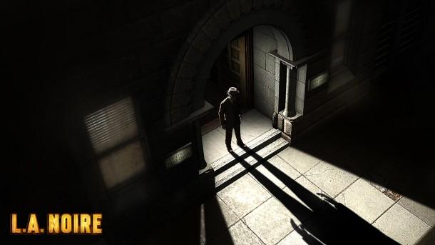 Photo of L.A. Noire: Estamos quase lá! A perigosa Los Angeles dos anos 40 já bate à porta! [PS3/X360]