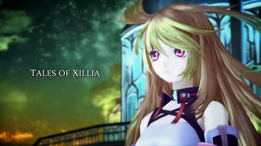 Photo of Os summons estão de volta! Xillia reaparece em dois trailers chutadores de bunda! Isso é Tales of!! [PS3]
