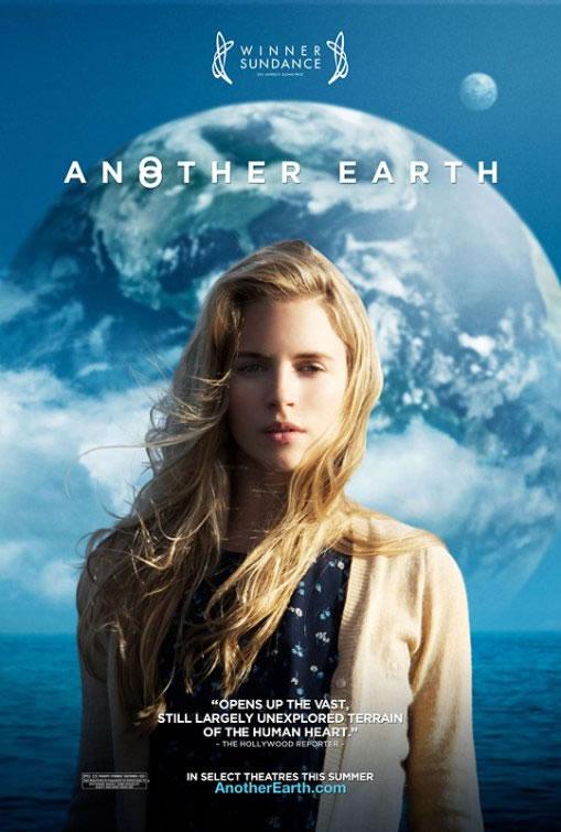 Photo of [Cinema] Another Earth e Melancholia – A união do sci-fi com o drama!