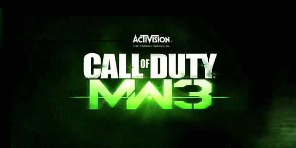 Photo of Modern Warfare 3 se apresenta: A guerra pelo posto de melhor FPS começa! [PS3/X360/PC]