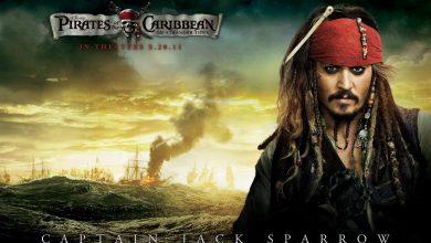 Photo of Crítica | Piratas do Caribe 4 – Rumo à fonte da juventude entre sereias e Barba Negra