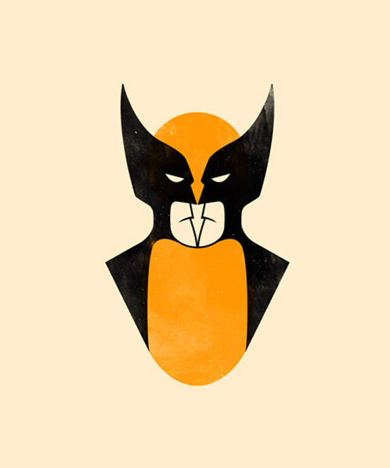 Photo of Que tal um filme com Batman e Wolverine duelando até a morte? [YouTube] [Fan Film]