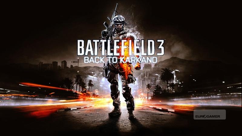Photo of EA PWNED: Especial de Battlefield relembra o passado sem esquecer o presente! [PS3/X360/PC]