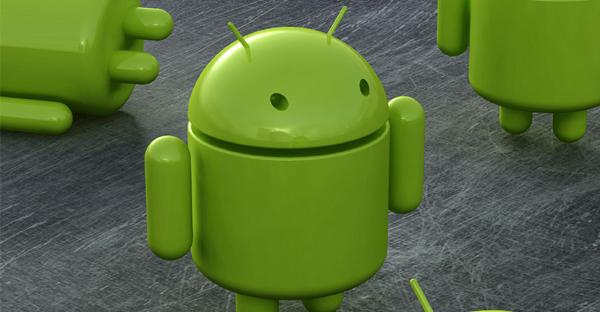 Photo of Guia de Compra: Smartphone Android!