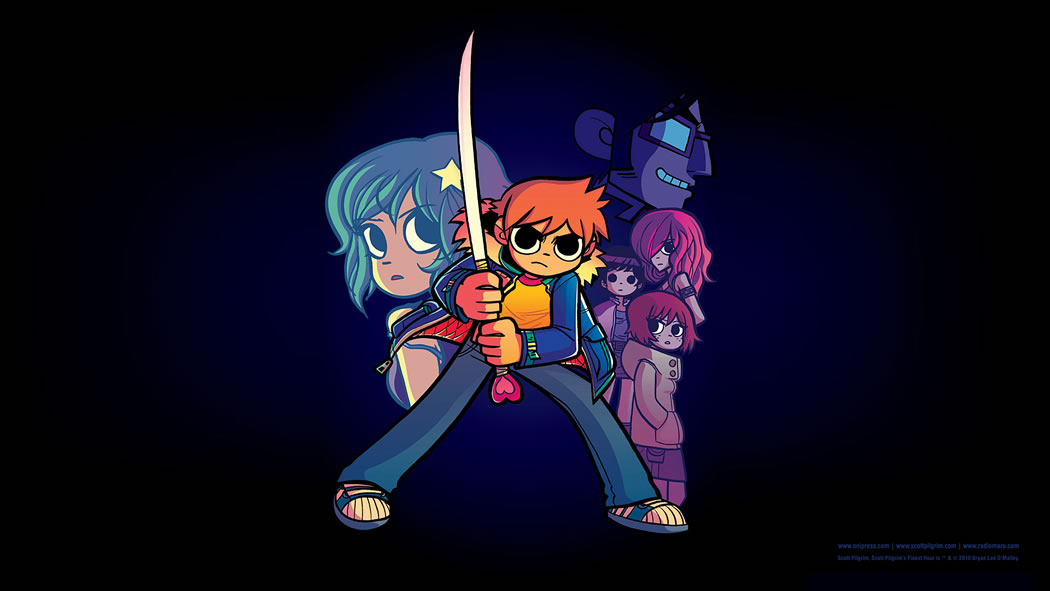 scott-pilgrim-final-art