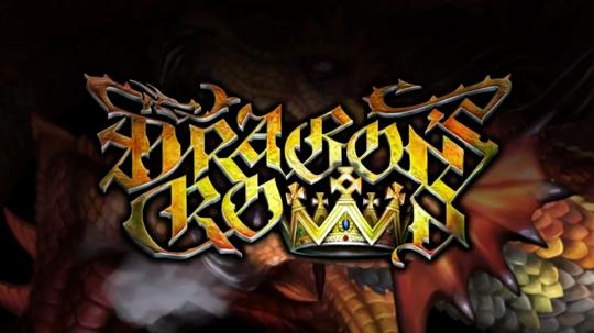 Photo of Dragon's Crown: mais uma beleza da Vanillaware! Desta vez, com multiplayer cross platform! [PS3/PSV]