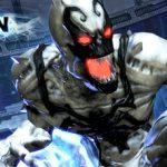 Anti Venom 150x150 Jogando: O Espetacular Homem Aranha