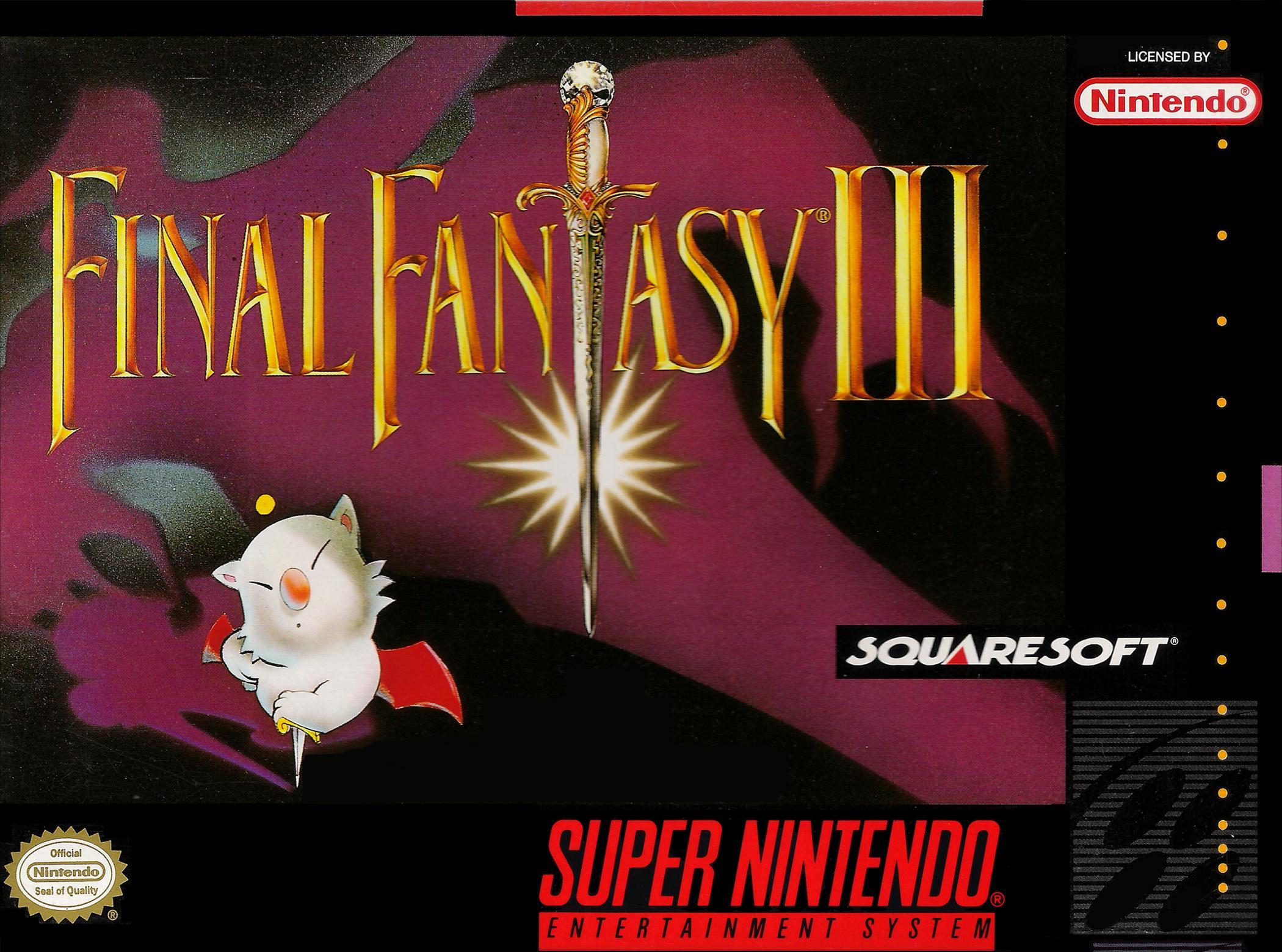 Photo of Nintendo Download: 30 de junho! (+ Reflexão)