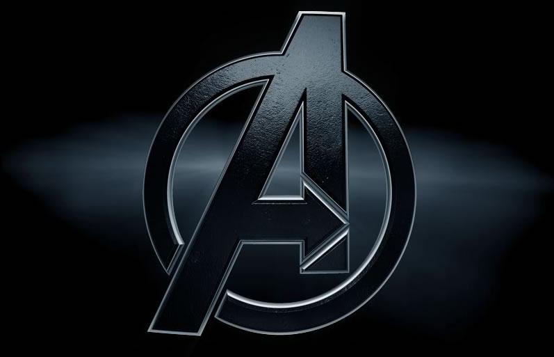 Photo of Vingadores Avante! Primeiro cartaz do filme é estiloso! [Cinema]