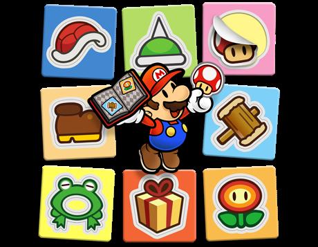 Photo of Paper Mario 3DS nos dando bons motivos pra comprar o portátil! É a série de volta em grande estilo!