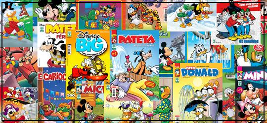 Tópico do Jabá [Drops HQs Disney] - Página 3 Disneycapas1
