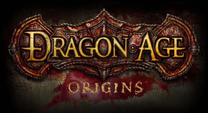 Photo of A melodia épica de uma fantasia: Dragon Age: Origins [PTunes] [Games OST]