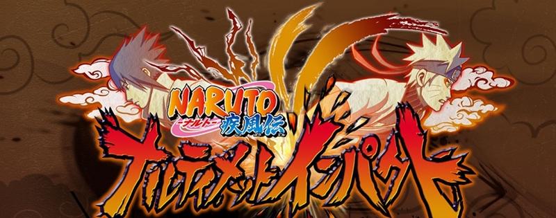 Photo of Você está esperando mais Naruto? A Bandai Namco tem boas notícias para você!