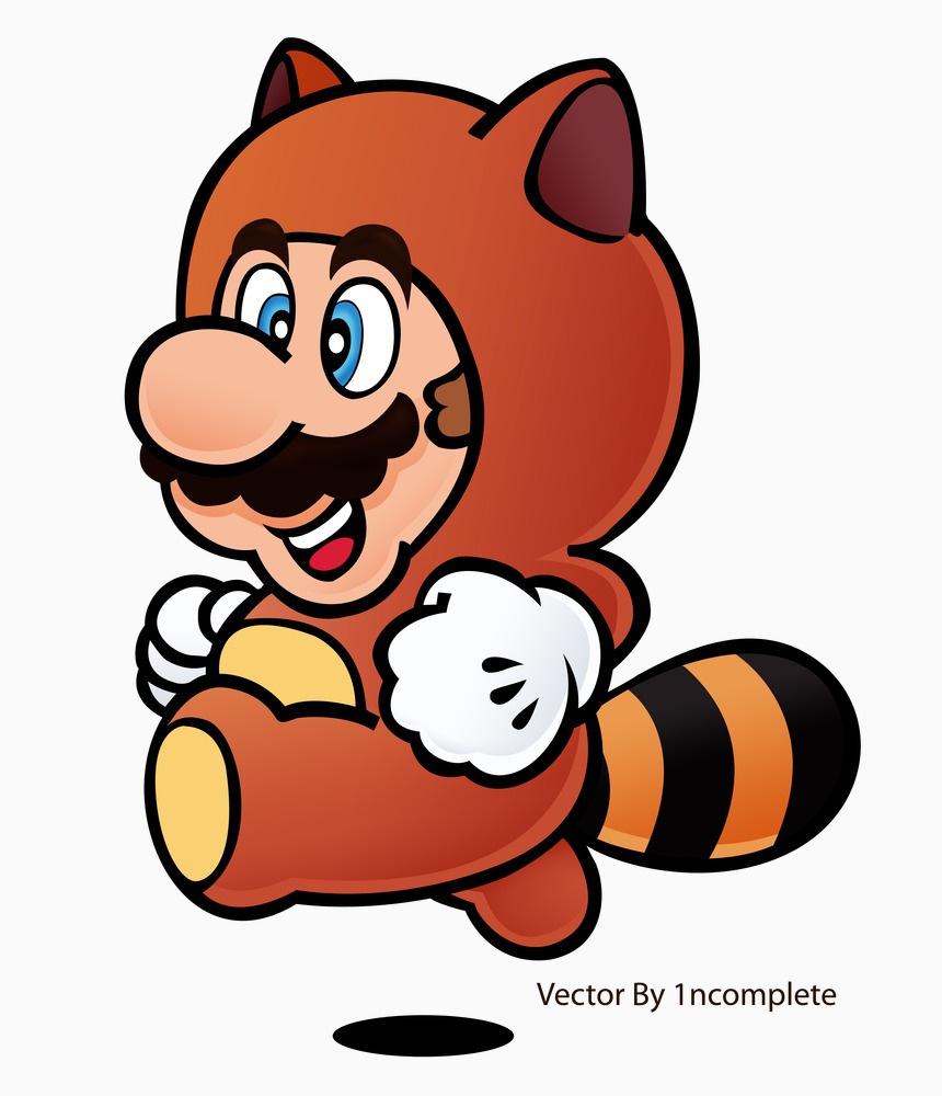 Photo of Super Mario 3D: A fórmula é a mesma e a diversão também! [E3 2011] [3DS]