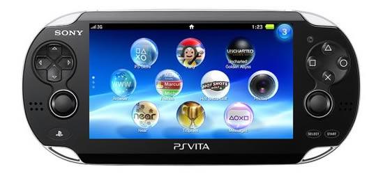 Photo of Tudo o que sabemos sobre o PSVita e as expectativas para o portátil! (Ressaca E3 2011)