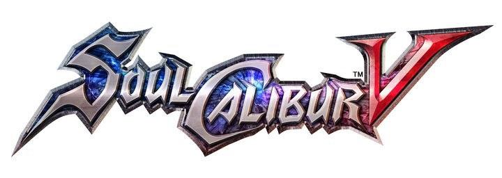 Photo of Soulcalibur V em novo trailer! Agora com gameplay! [E3 2011] [PS3/X360]