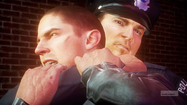 Photo of Need For Speed The Run: A adrenalina agora está dentro e fora do carro! [E3 2011] [PS3/X360/PC]