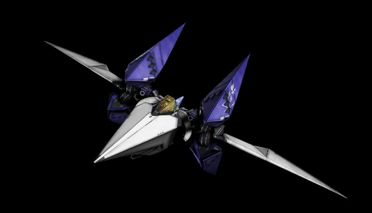 Photo of Star Fox 64 3D: enquanto o futuro é incerto, trazemos o passado de volta ao presente! [3DS]