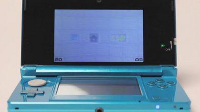 Photo of Reflexão/Opinião: Redução de preço do Nintendo 3DS indica o que exatamente? Cutucando feridas…