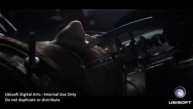 Photo of Assassin's Creed: Animus terá sido um instrumento de tortura obrigatória no passado? [Animação/Games]