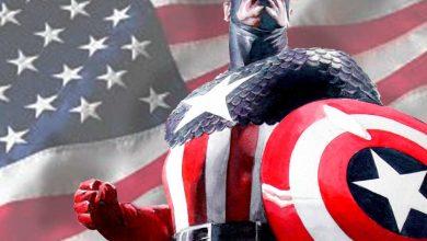 Photo of HQ | Super-Herói do Dia – Especial: a origem do Capitão América!