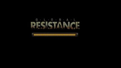 Photo of Global Resistance: Chimera ou Humano? Insomniac lançou a guerra para fora do Playstation 3… [Games]
