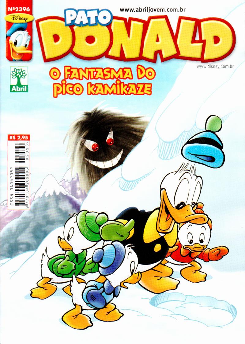 http://www.portallos.com.br/wp-content/uploads/2011/07/PD239600.jpg