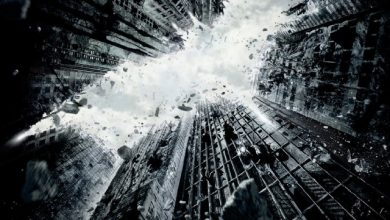 Photo of The Dark Knight Rises: Batman irá voltar… ele PRECISA voltar!!! [Cinema]
