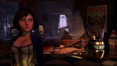 Photo of BioShock Infinite: Fantástico Demo Exclusivo da E3 2011 Divulgado ao Público! [PS3/X360/PC]
