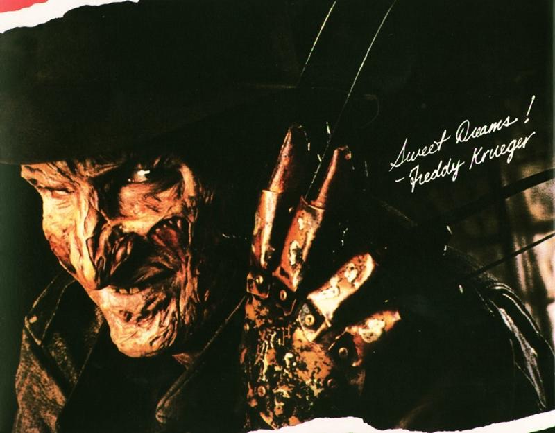 Depois de muitos pesadelos, Freddy Krueger encontra seu lar em Mortal Kombat! [PS3/X360]