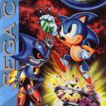 Sonic CD U Front 150x150 As primeiras telas do episódio II de Sonic 4