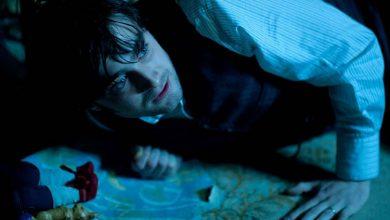 Photo of Veja o trailer de The Woman In Black, primeiro filme de Daniel Radcliffe pós-Harry Potter! [Cinema 2012]