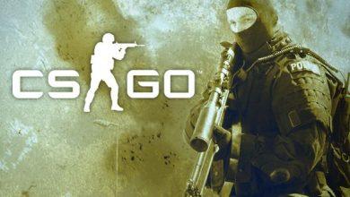 Photo of Valve revive um dos maiores clássicos multiplayer das Lan Houses: Counter Strike retorna para a era HD!