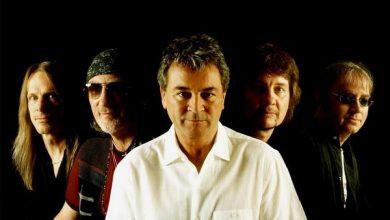 Photo of Música de Fim de Semana: Deep Purple em Rock N' Roll Racing!