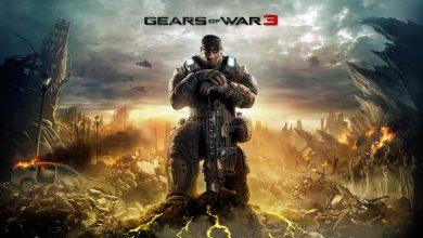 Photo of Epic revela lista final de mapas de Gears of War 3! Gridlock retorna e mapas do beta são reformados!