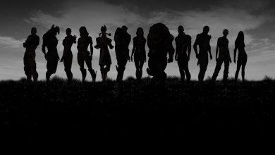 """Photo of Garrus, o """"Arcanjo"""", salva o dia neste novo vídeo de Mass Effect 3! [GamesCon] [X360/PS3/PC]"""