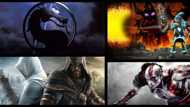 Photo of Beta de Assassin's Creed: Revelations chega amanhã para assinantes Plus! [PS3/PSP]